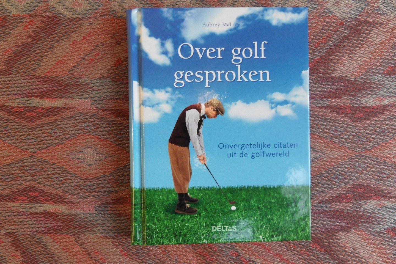 Citaten Uit De Aanslag : Boekwinkeltjes over golf gesproken onvergetelijke