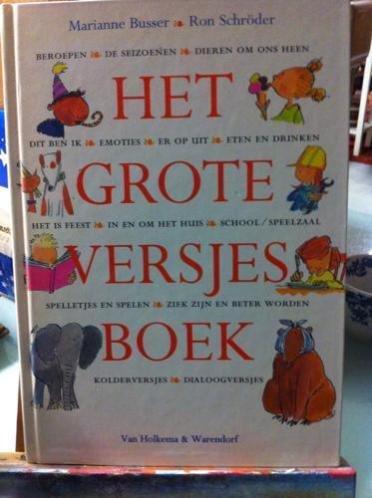 https://images.boekwinkeltjes.nl/large/M2mZdk3k2QVwxPQo84N2.jpg