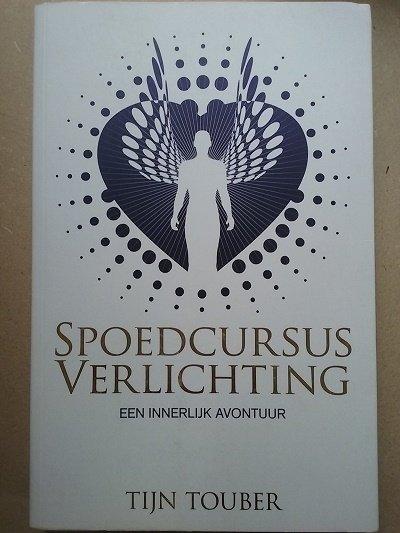 Boekwinkeltjes.nl - Touber, Tijn - Spoedcursus verlichting / een ...