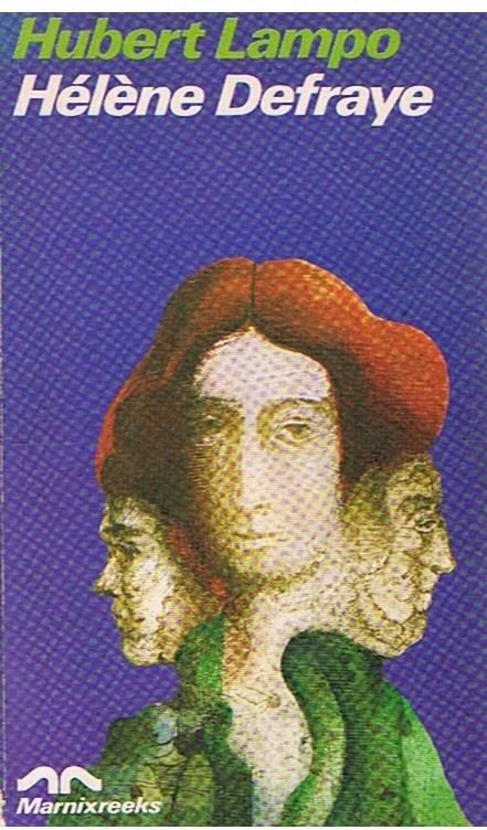 Lampo, Hubert - Hélène Defraye