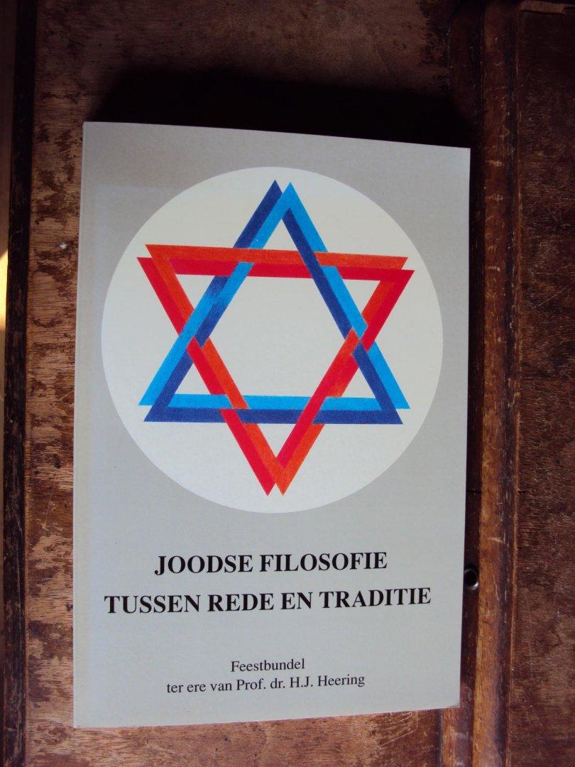 Joodse Verjaardag.Boekwinkeltjes Nl Joodse Filosofie Tussen Rede En Traditie