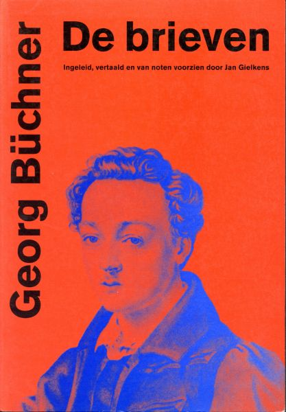 Büchner, G. - De brieven