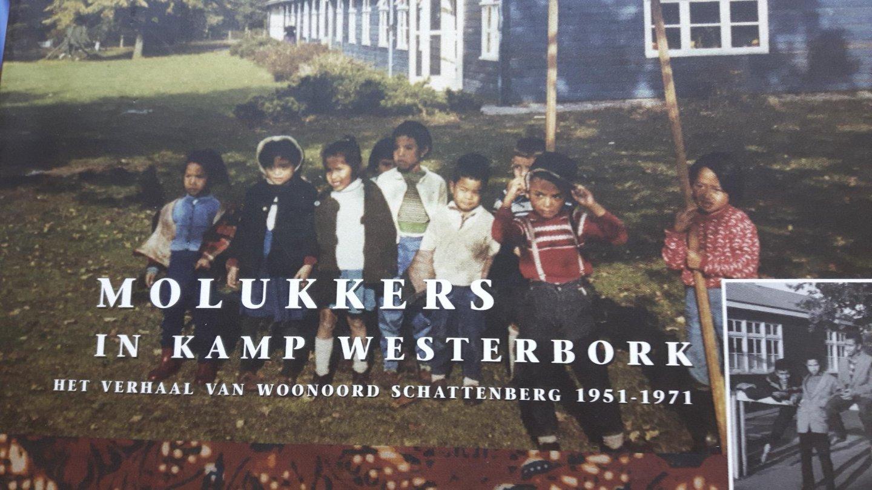 """Afbeeldingsresultaat voor molukken in kamp westerbork"""""""