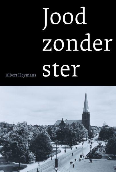 Heymans, A. - Jood zonder ster