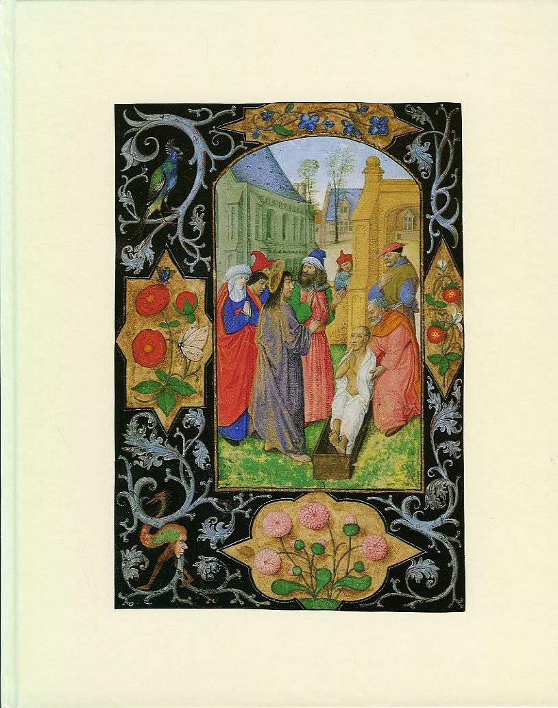 Andachtsbücher des Mittelal...