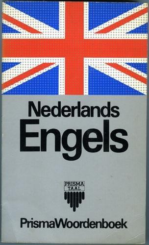 woordenboek nederlands engels