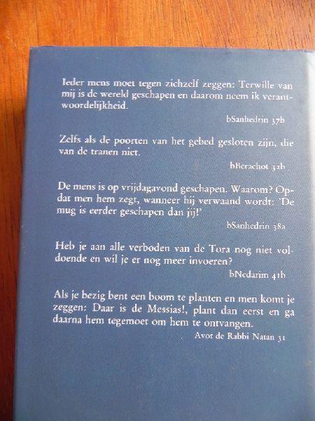 joodse wijsheden spreuken Boekwinkeltjes.nl   Malka, Victor   Wijsheid in Woorden   Joodse  joodse wijsheden spreuken