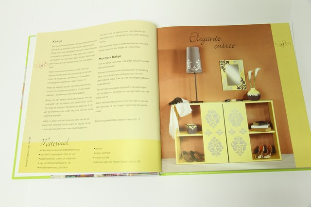 Boekwinkeltjes.nl ellhausen nane de mooiste decoratie ideeen 3