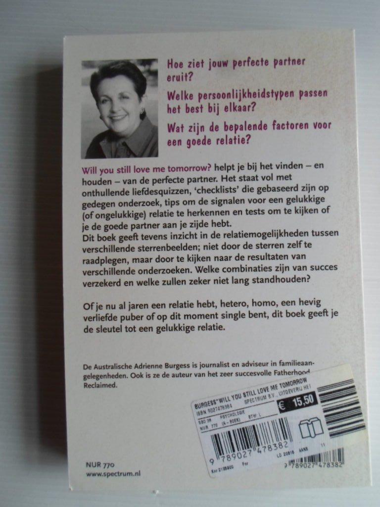 Laurie Bartram,Gloria McMillan Hot video Alona Alegre (b. 1947),Beverley Breuer