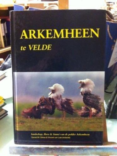 https://images.boekwinkeltjes.nl/large/UdKdSo98S0PaOcysBAXo.jpg