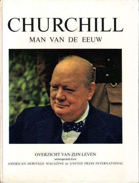 churchill single guys Winston churchill inspirational words  and many can be expressed in single words: freedom, justice, honor, duty,  but only wise men learn from their mistakes.