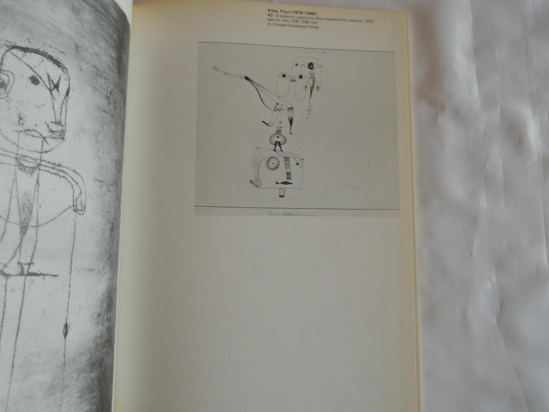 Boekwinkeltjes Nl Oxenaar R W D Honderd Tekeningen Uit Het