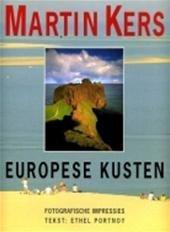 - Europese  kusten