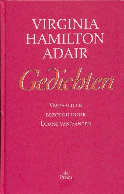 Boekwinkeltjesnl Gedichten Vertaald En Bezorgd Door Louise Van