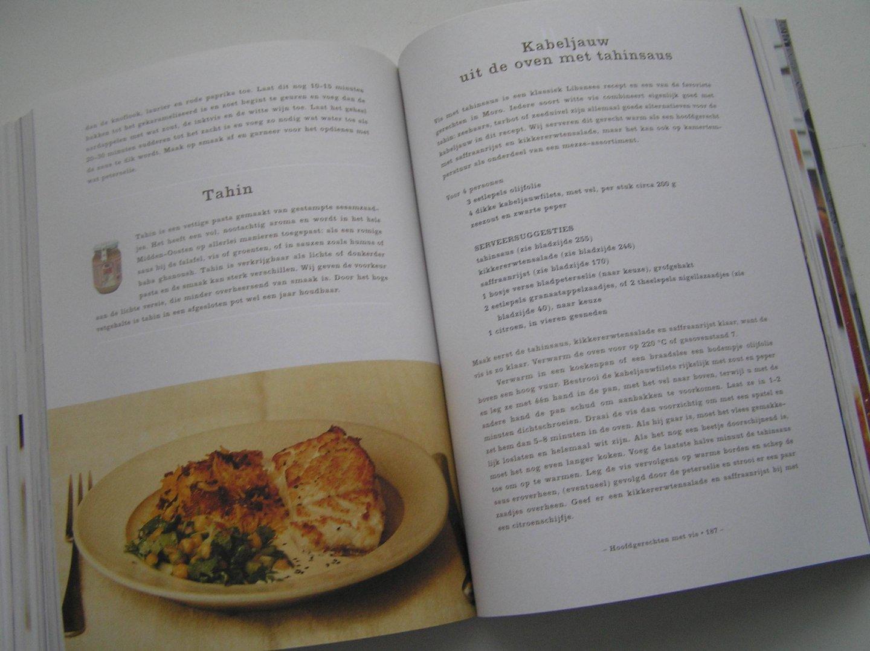 Boekwinkeltjes clark sam en sam moro het kookboek van de