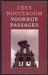 Nooteboom, Cees - Voorbije  passages