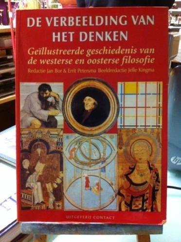 Boekwinkeltjes.nl - Bor, Jan / Petersma, E. / Kingma, J. - De ...