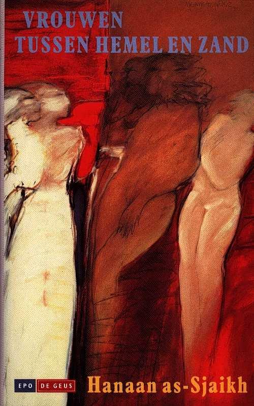 As-Shaikh, Hanaan - Vrouwen tussen hemel en zand