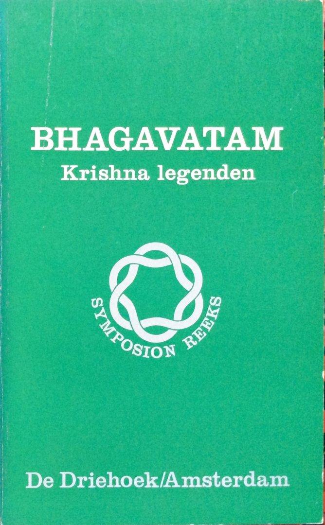 SRIMAD BHAGAVATAM PRABHAVANANDA PDF DOWNLOAD