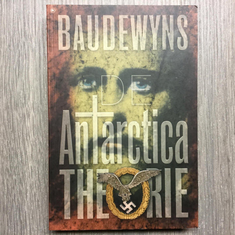 Baudewyns - De Antarctica Theorie