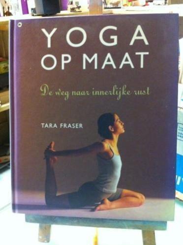 https://images.boekwinkeltjes.nl/large/dOez4pBYidxrnS86cqYg.jpg