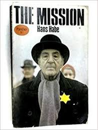 habe, hans - the mission