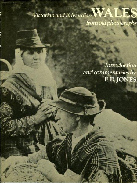 Victorian and Edwardian Wal...