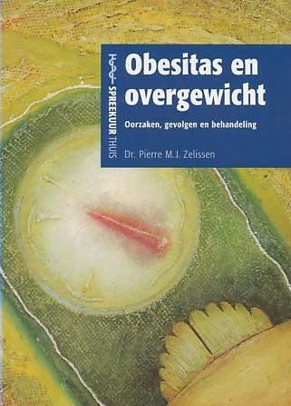 obesitas en overgewicht zelissen