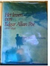 Wolf Mankowitz - Het leven van Edgar Allan Poe, (1809-1849)