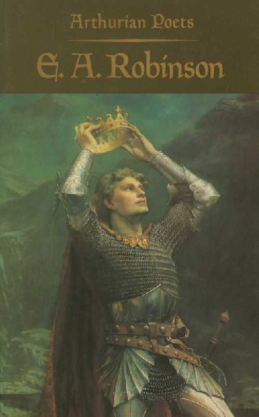 Arthurian poets. Introduced...