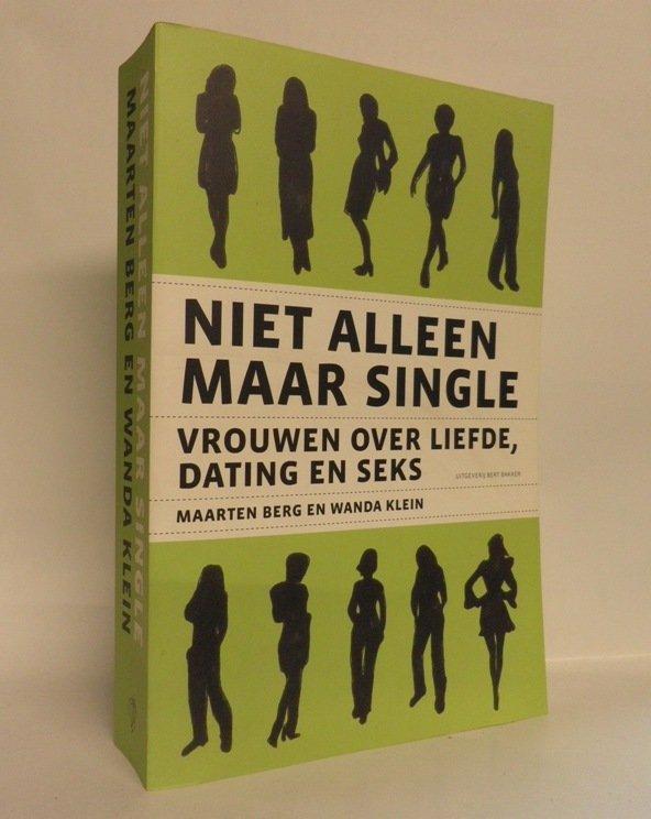 niet dating, maar in de liefde AustraliГ« singles dating site