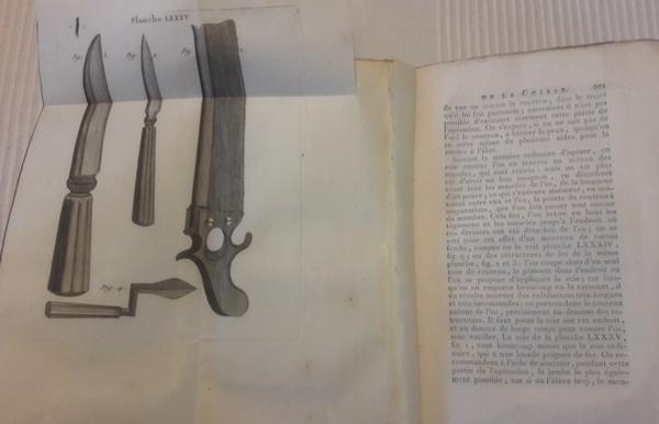 Benjamin Bell - Cours Complet de Chirurgie