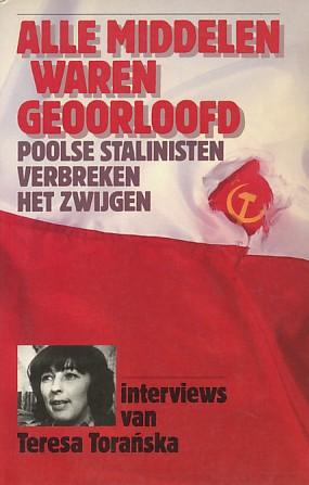 https://images.boekwinkeltjes.nl/large/iBMm9d83R7s6hYkc7yDf.jpg