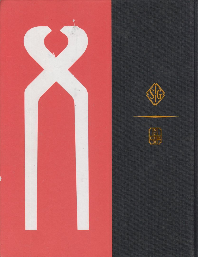 Gerwen, dr Jacques van - De Centrale Centraal. Geschiedenis van de Centrale Arbeiders- Verzekerings- en Depositobank opgericht in 1904 tot aan de fusie in de Reaal Groep in 1990.