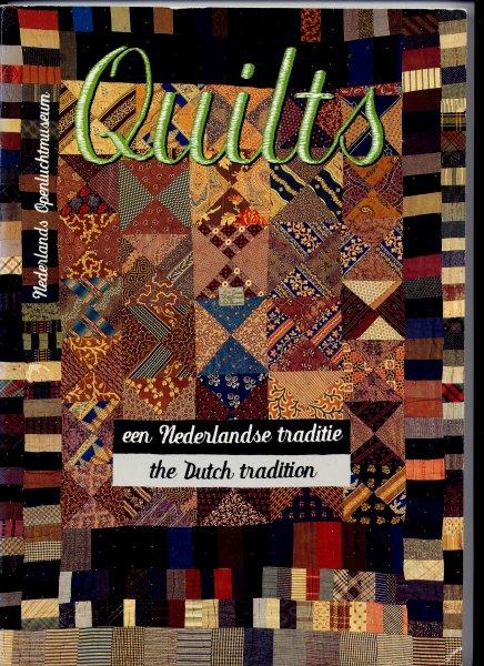 An Moonen Quilts.Boekwinkeltjes Nl Moonen An Quilts Een Nederlandse Traditie
