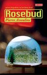 Assouline, P. - Assouline  Rosebud  biografie