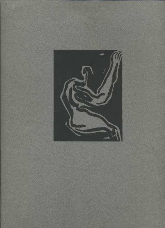 Reniers-Philippot, Anne - Jean Bilquin. Naar de gestalte.