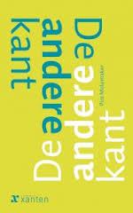 Molemaker, Pim - De andere kant / roman