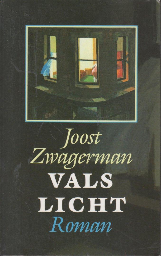 Johannes Jacobus Willebrordus Zwagerman Net Worth