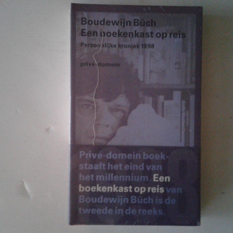 https://images.boekwinkeltjes.nl/large/ldtOqRPrgdkha9YkJa0G.jpg