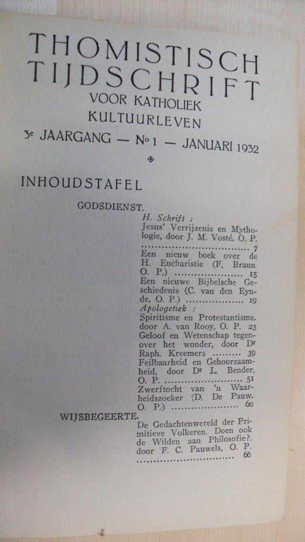 https://images.boekwinkeltjes.nl/large/lyXPCzscXBeBpWVoM7Lh.jpg