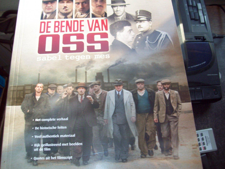 """Boekwinkeltjes.nl - Leo Hoeks & Gerard Rooijakkers - """"De ..."""