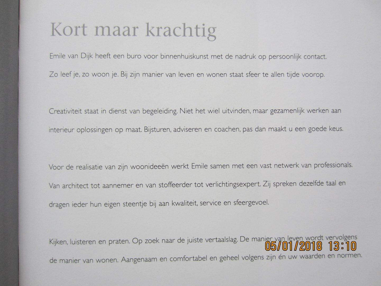 https://images.boekwinkeltjes.nl/large/n6E64JayZuv1ZoVqwuFF.jpg