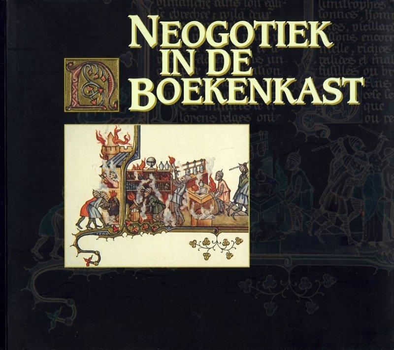 https://images.boekwinkeltjes.nl/large/nAePH40CafcFnURAPnDl.jpg