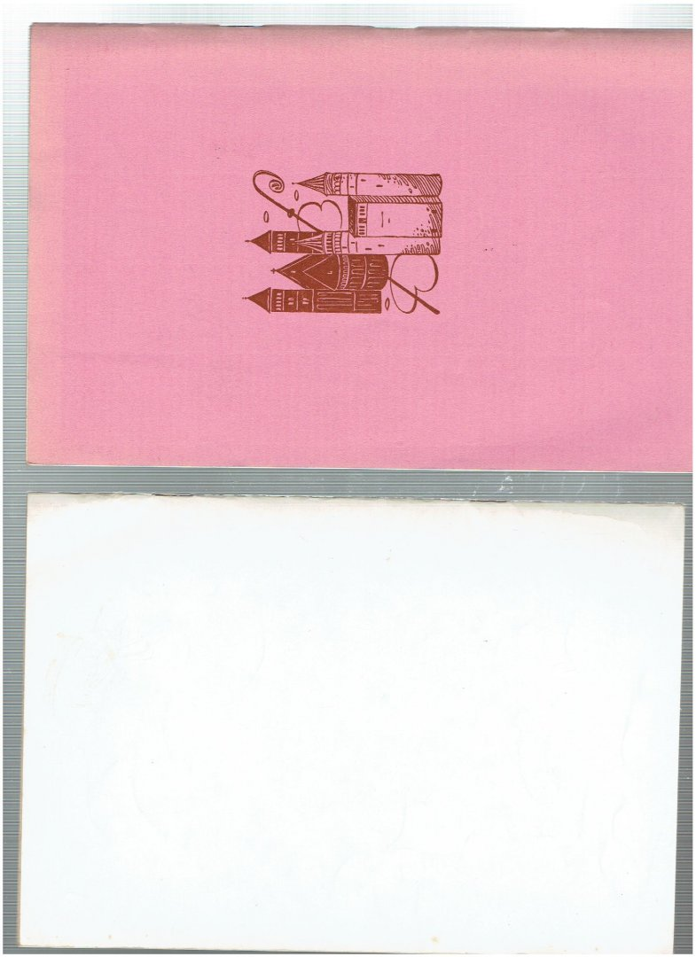 gregorio, br - maastricht en zijn heiligdomsvaart ( omslag: jean nelissen )