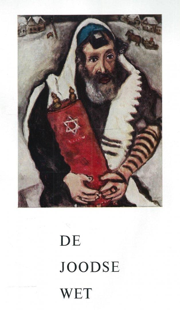 Rijsinge, Dr. C. van - DE GROTE GODSDIENSTEN DER WERELD - DE GEEST VAN HET HINDOEÏSME, HET PAD VAN HET BOEDDHISME, CHINESE FILOSOFIE, DE WERELD VAN DE ISLAM, DE JOODSE WET, HET CHRISTELIJK GELOOF