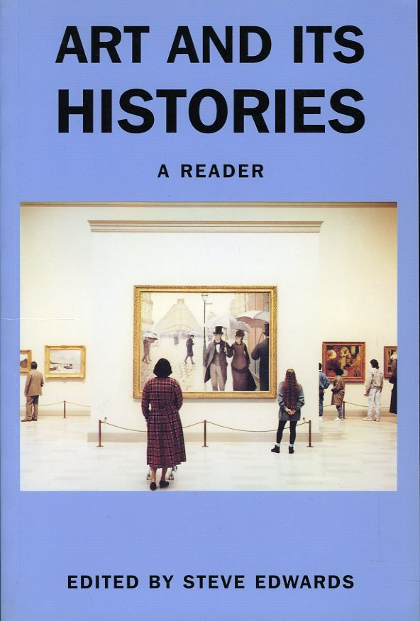 Art and its Histories - A R...