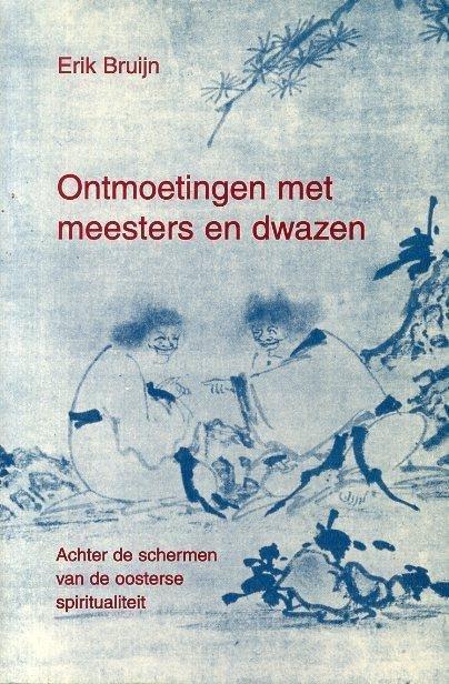 https://images.boekwinkeltjes.nl/large/pFdtEPyBVul9WmSLr60D.jpg
