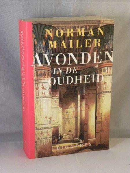 Mailer, Norman - Avonden in de oudheid
