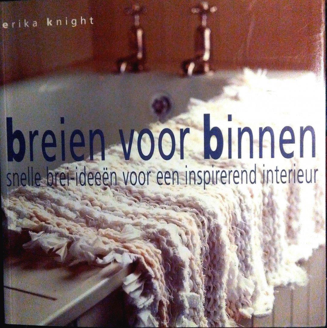 https://images.boekwinkeltjes.nl/large/qGyDWWqzBM05eRaoAg2v.jpg